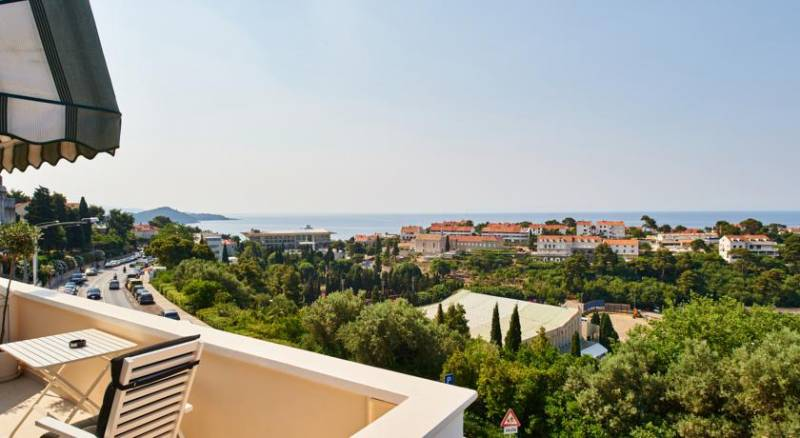 Kamara Dubrovnik