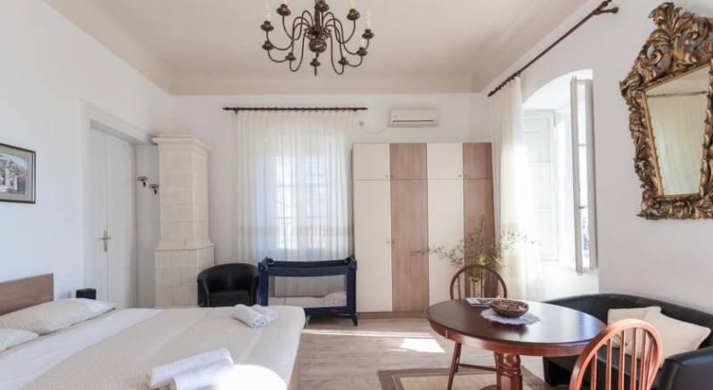 Villa Iveta