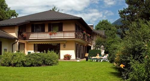 Haus Arenberg