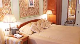 Best Western Hotel Pension Arenberg - Wien Zentrum