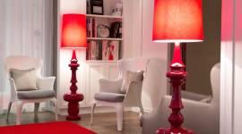 Best Western Premier Hotel Harmonie Vienna