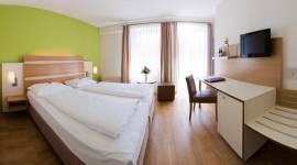 Hotel Atlantis Vienna