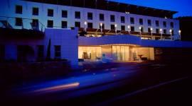 Hotel Uvala