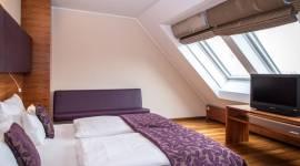 Pakat Suites Hotel