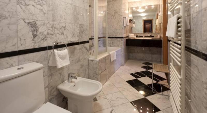 Grand Hotel Bonavia