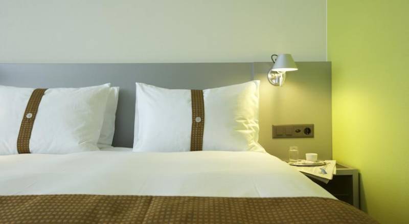 Holiday Inn Bern Westside