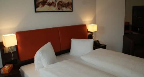 Hotel Rheinfelderhof