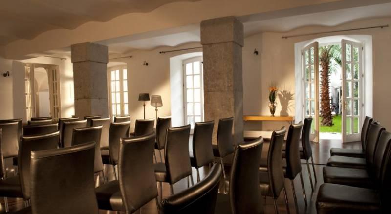 Antiq Palace - Small Luxury Hotels Of The World