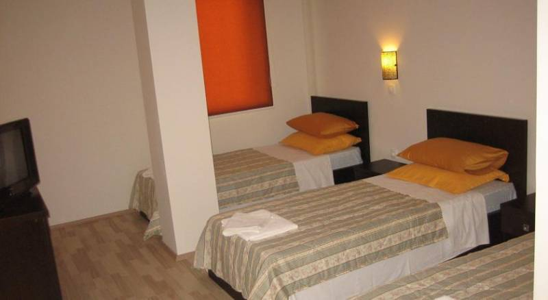 Hotel Aldi