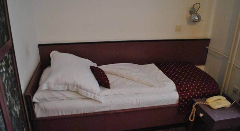 Hotel Kasina