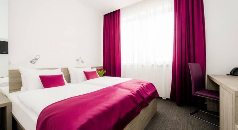 Hotel Meksiko