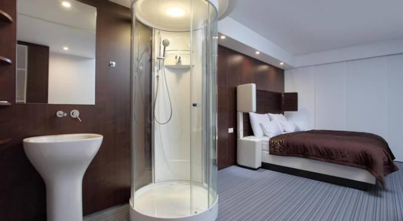 Hotel Nox