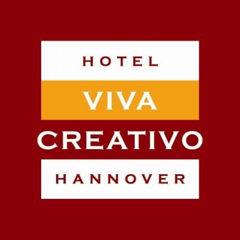 Hotel VIVA CREATIVO