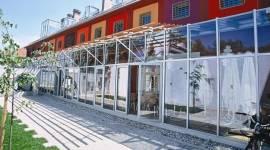 Hostel Celica Art