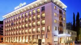 Hotel Devín