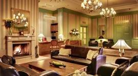 Marrol's Boutique Hotel