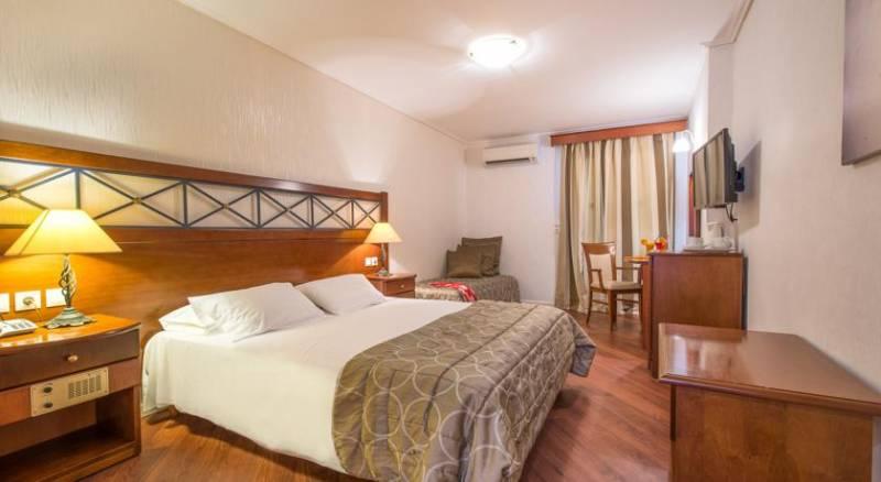 Diana Hotel