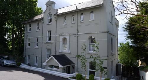 Gabriel House Guesthouse