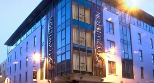 The Fitzwilton Hotel