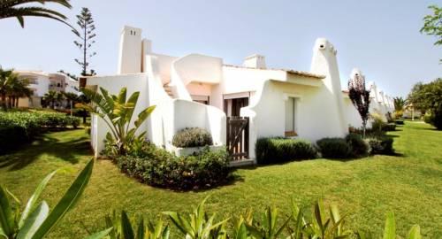 Ancora Park - Sunplace Hotels & Resorts