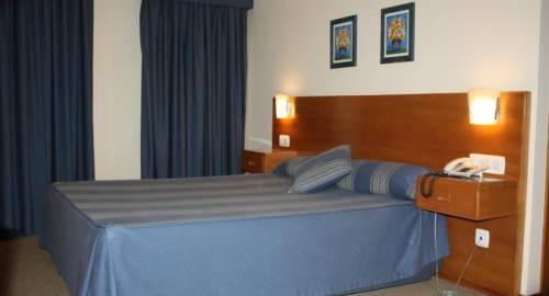 Hotel das Taipas