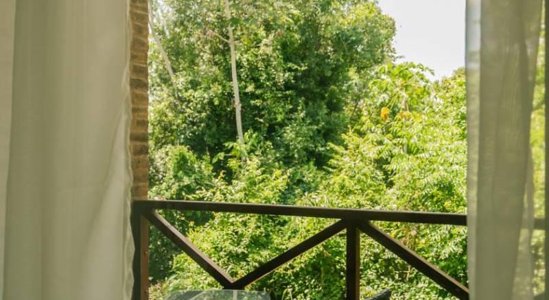 Village Cataratas