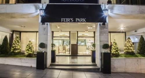 Feir's Park Hotel