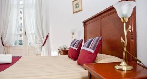 Hotel Benevento