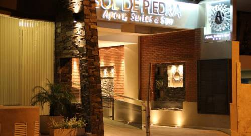Sol de Piedra Apart, Suites & Spa