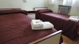 Hotel Tirol