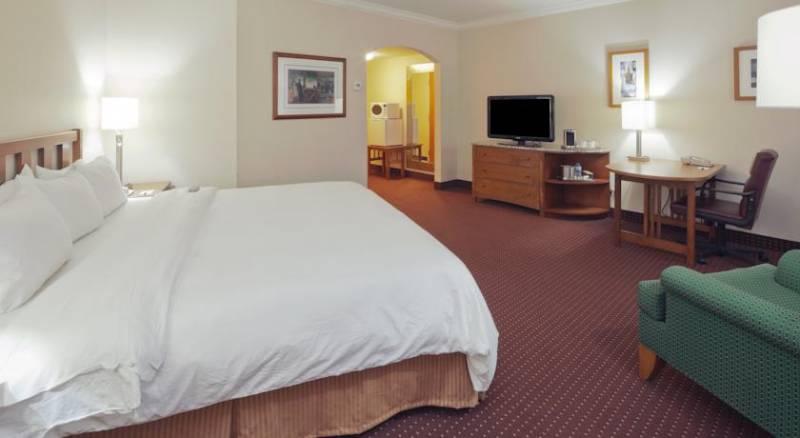 Radisson Hotel Cleveland Gateway