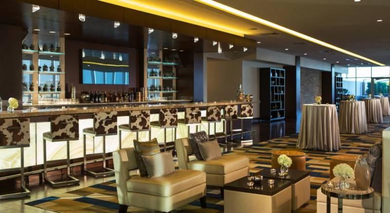 Renaissance Dallas, A Marriott Luxury & Lifestyle Hotel