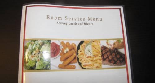 Baymont Inn and Suites Dallas Love Field