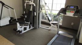 Studio 6 Extended Stay Dallas
