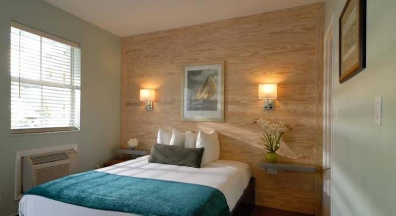 Albury Court Hotel - Key West