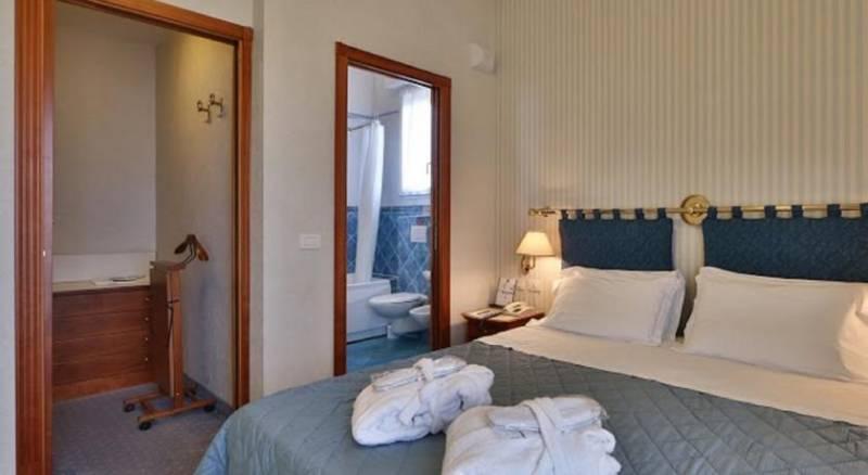 Best Western Hotel Maggiore