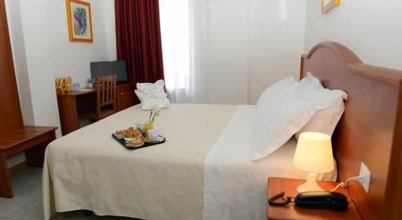 Buonhotel