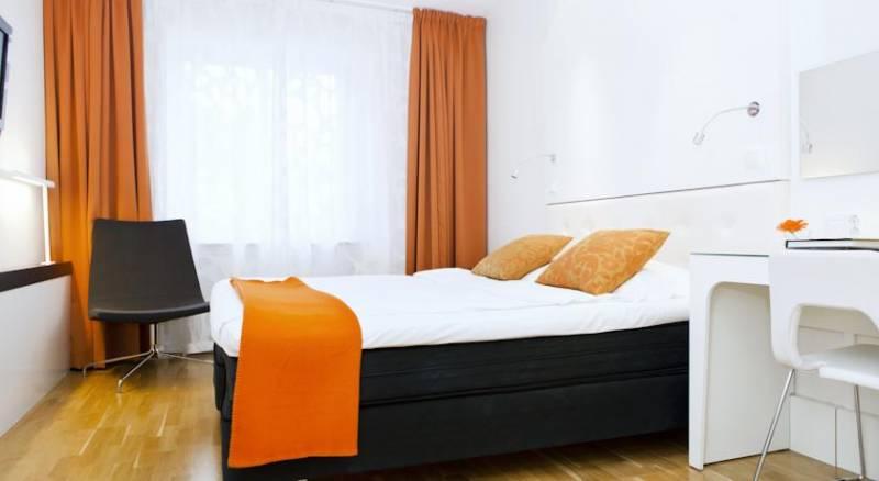 Elite Hotel Arcadia