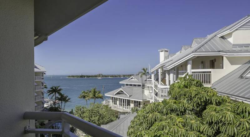 Hyatt Key West Resort & Spa