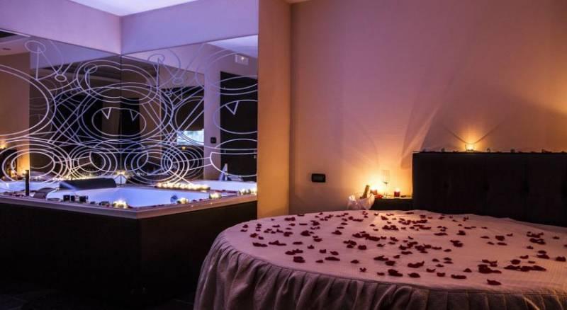 Kleopatra Design Hotel