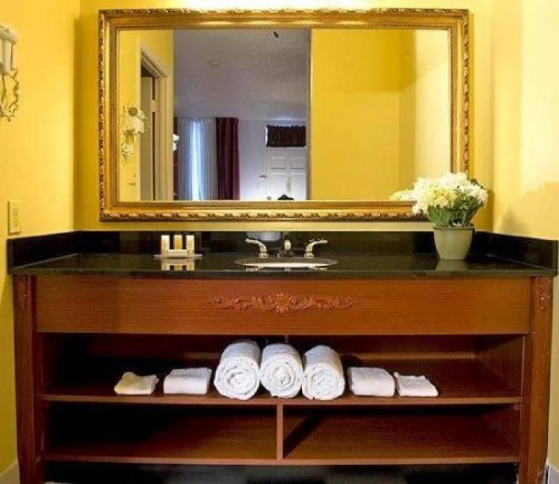 Quality Inn & Suites Maison St. Charles