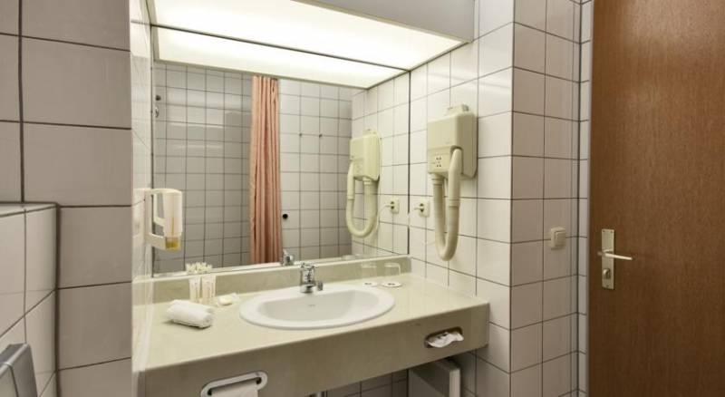 Ramada Landhotel Nürnberg