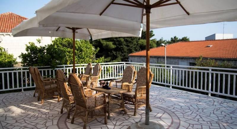 Villa Kate Dadić