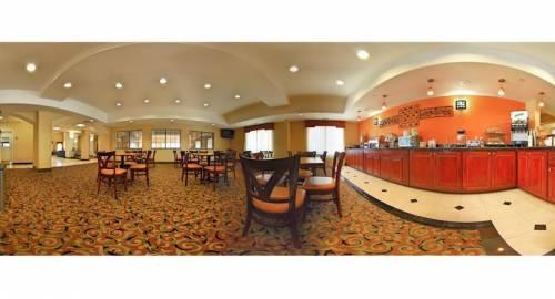 Best Western Barsana Hotel & Suites
