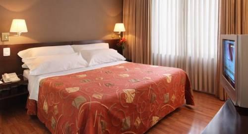 Buenos Aires Wilton Hotel