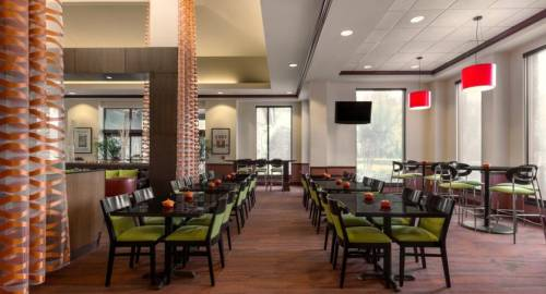 Hilton Garden Inn Atlanta Northwest/Wildwood
