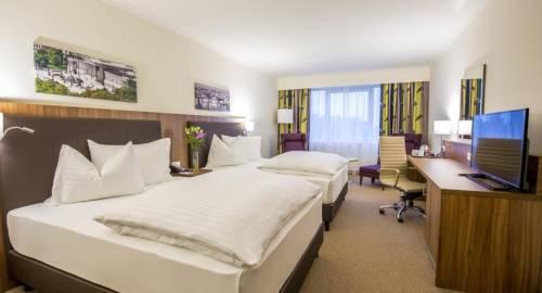 Hotel Vienna South