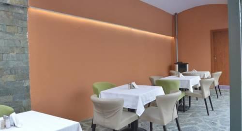 Modern Inn Boutique Hotel Skopje