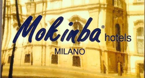 Mokinba Hotels Cristallo