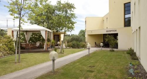 Villa Bellagio Euromedecine